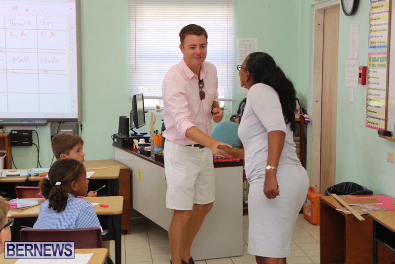 Bermuda-Back-to-school-2015-94