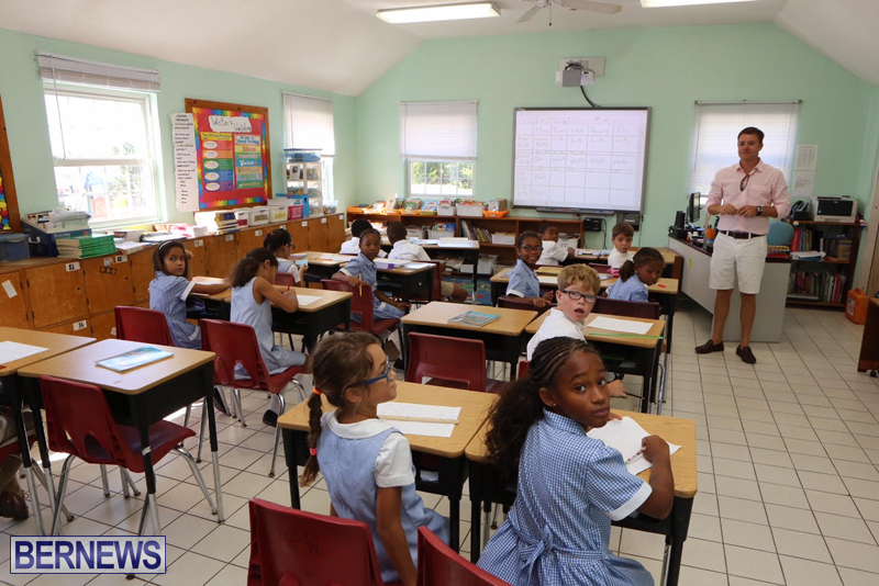 Bermuda-Back-to-school-2015-95