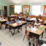 Bermuda Back to school 2015 (97)