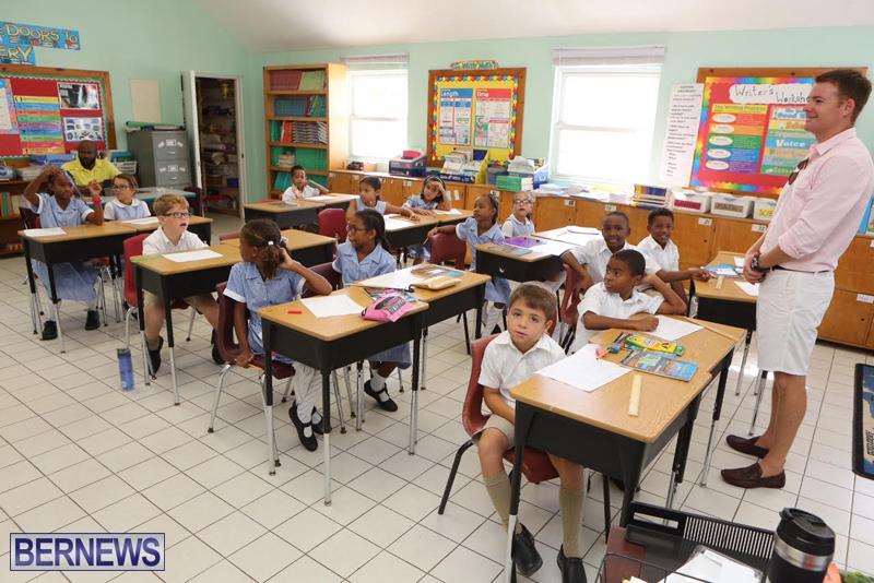 Bermuda-Back-to-school-2015-97