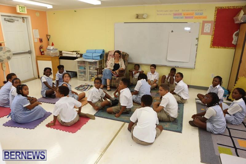 Bermuda-Back-to-school-2015-99