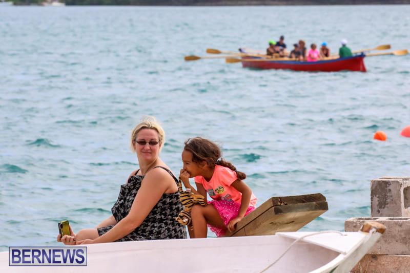 Bermuda-Pilot-Gig-Club-September-20-2015-10
