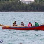 Bermuda Pilot Gig Club, September 20 2015-11