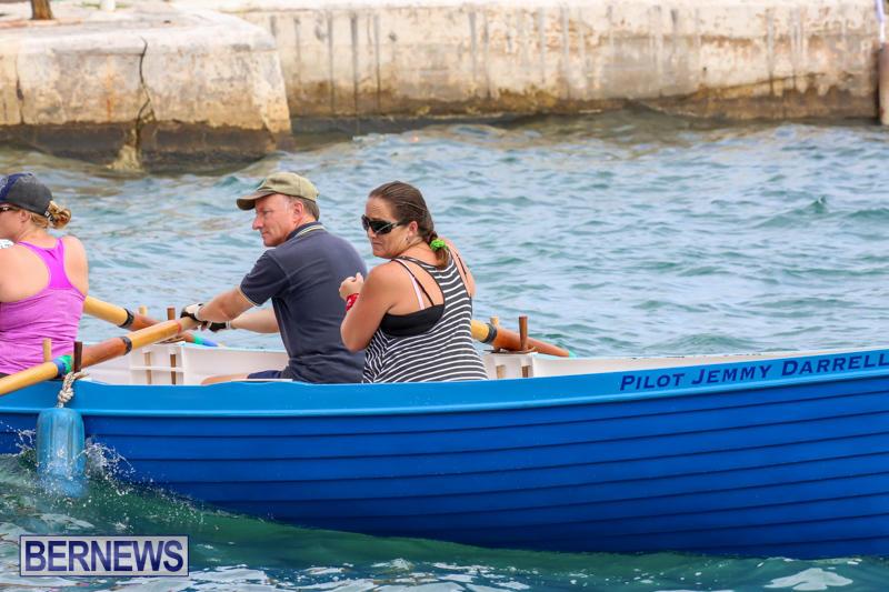 Bermuda-Pilot-Gig-Club-September-20-2015-13