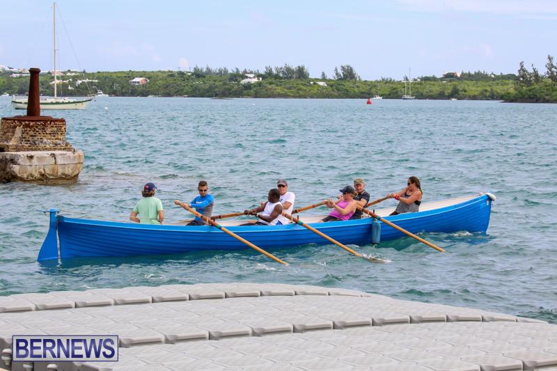 Bermuda-Pilot-Gig-Club-September-20-2015-15