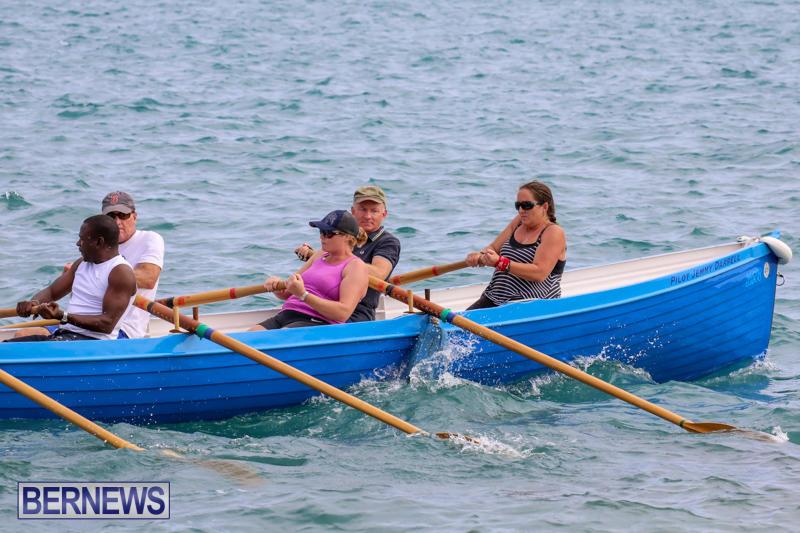 Bermuda-Pilot-Gig-Club-September-20-2015-16