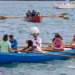Bermuda Pilot Gig Club, September 20 2015-18