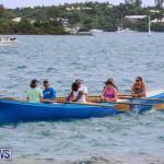 Bermuda Pilot Gig Club, September 20 2015-19