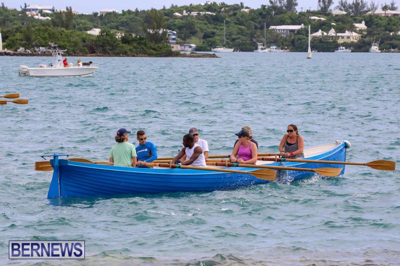 Bermuda-Pilot-Gig-Club-September-20-2015-19
