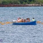 Bermuda Pilot Gig Club, September 20 2015-2