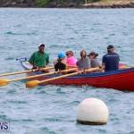 Bermuda Pilot Gig Club, September 20 2015-20