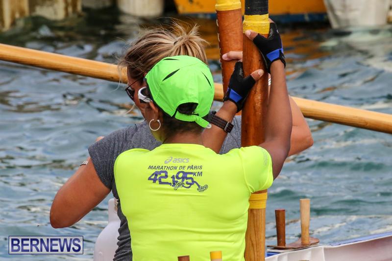 Bermuda-Pilot-Gig-Club-September-20-2015-21
