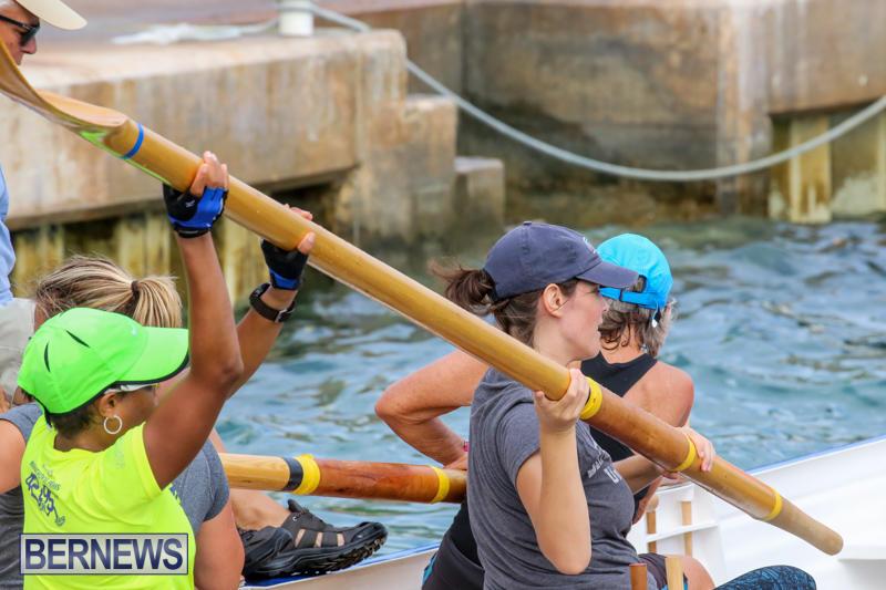 Bermuda-Pilot-Gig-Club-September-20-2015-24