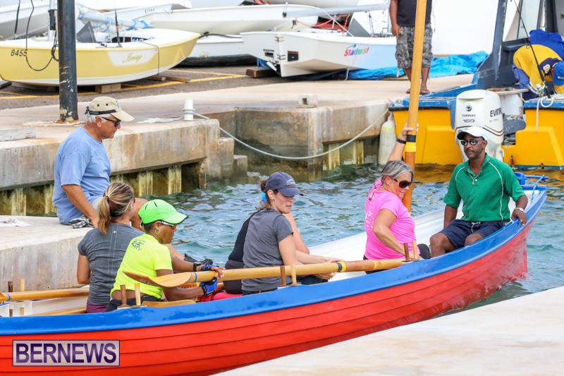 Bermuda-Pilot-Gig-Club-September-20-2015-25