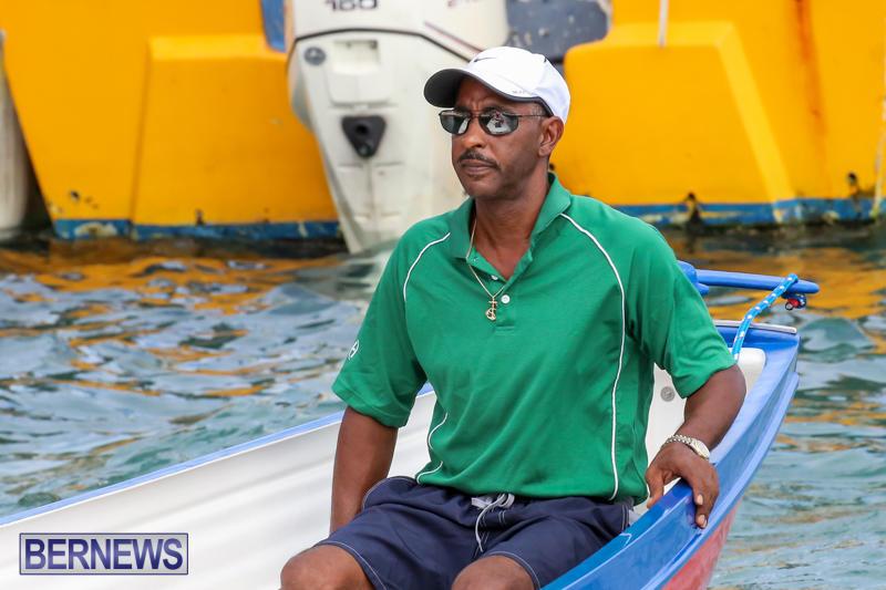 Bermuda-Pilot-Gig-Club-September-20-2015-26