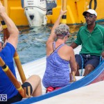 Bermuda Pilot Gig Club, September 20 2015-28