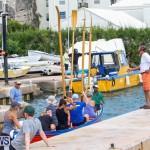 Bermuda Pilot Gig Club, September 20 2015-29