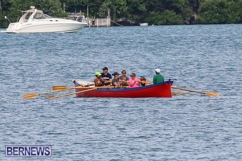 Bermuda-Pilot-Gig-Club-September-20-2015-3