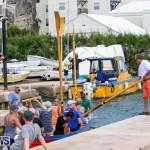 Bermuda Pilot Gig Club, September 20 2015-30