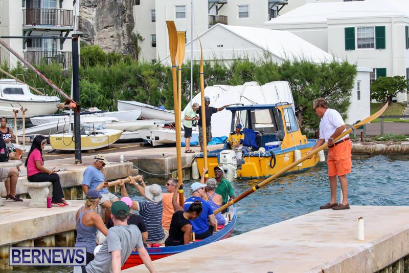 Bermuda-Pilot-Gig-Club-September-20-2015-30