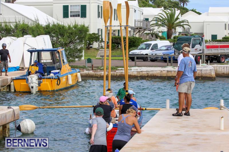 Bermuda-Pilot-Gig-Club-September-20-2015-31