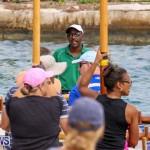 Bermuda Pilot Gig Club, September 20 2015-32