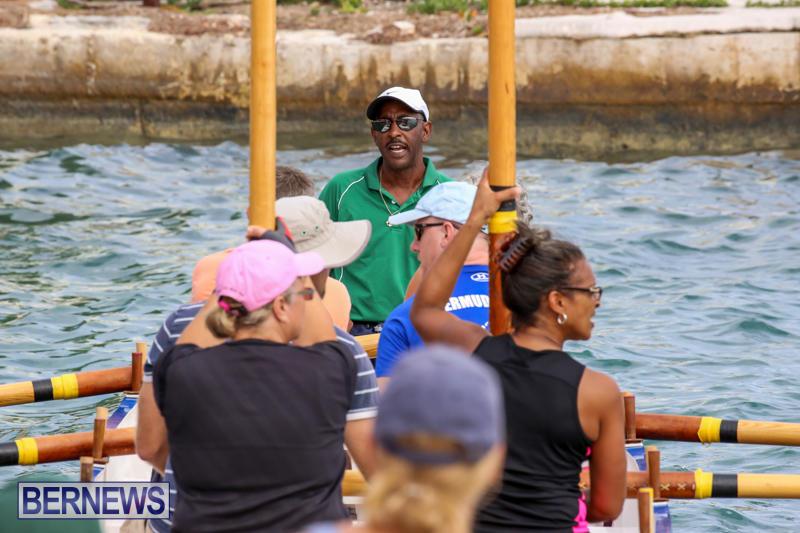 Bermuda-Pilot-Gig-Club-September-20-2015-32