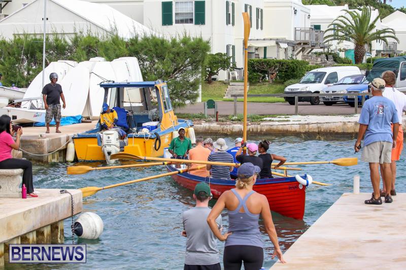 Bermuda-Pilot-Gig-Club-September-20-2015-34