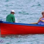 Bermuda Pilot Gig Club, September 20 2015-35