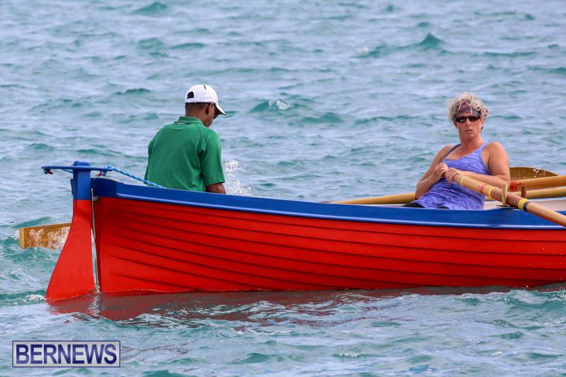 Bermuda-Pilot-Gig-Club-September-20-2015-35