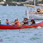 Bermuda Pilot Gig Club, September 20 2015-37