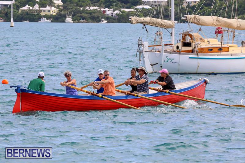 Bermuda-Pilot-Gig-Club-September-20-2015-37