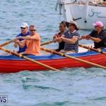 Bermuda Pilot Gig Club, September 20 2015-38