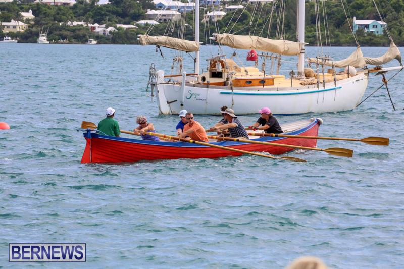 Bermuda-Pilot-Gig-Club-September-20-2015-39