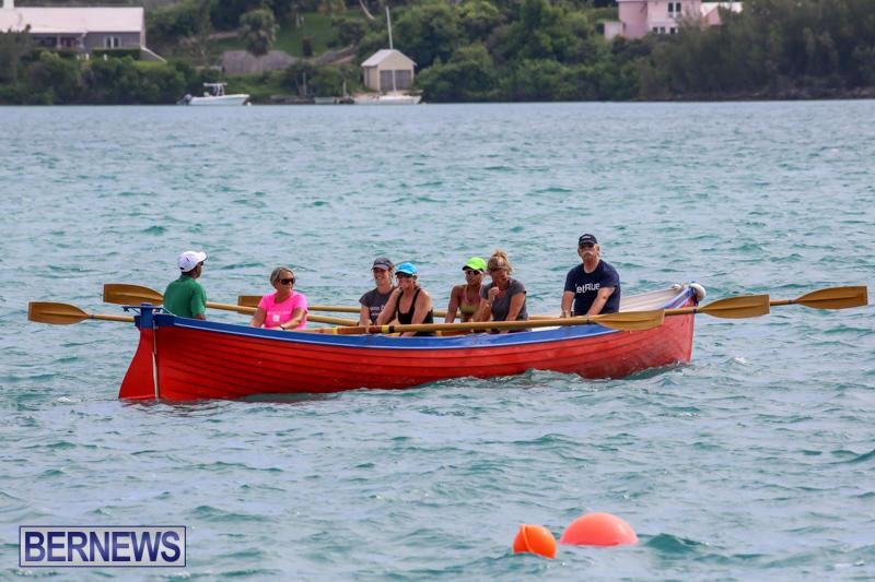 Bermuda-Pilot-Gig-Club-September-20-2015-4