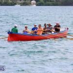 Bermuda Pilot Gig Club, September 20 2015-40