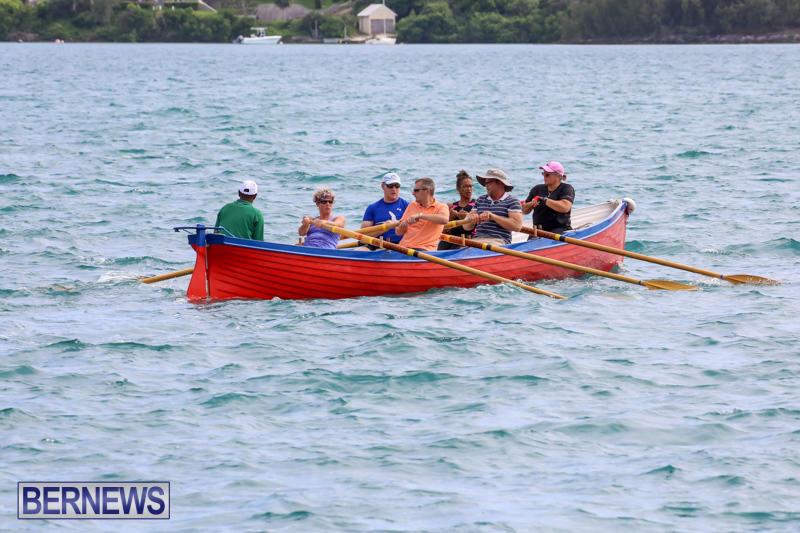 Bermuda-Pilot-Gig-Club-September-20-2015-40