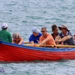 Bermuda Pilot Gig Club, September 20 2015-41