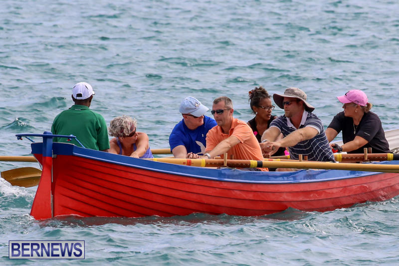 Bermuda-Pilot-Gig-Club-September-20-2015-41
