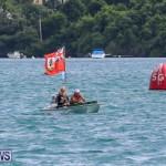 Bermuda Pilot Gig Club, September 20 2015-44