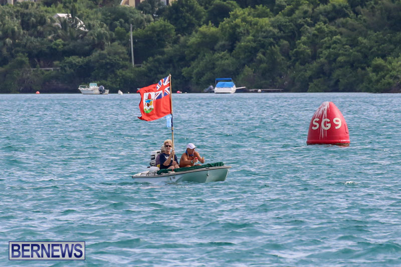 Bermuda-Pilot-Gig-Club-September-20-2015-44