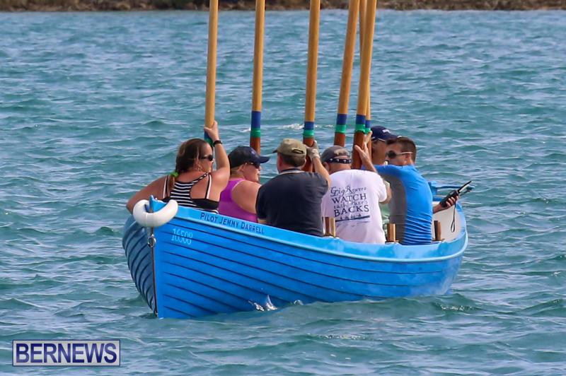 Bermuda-Pilot-Gig-Club-September-20-2015-49
