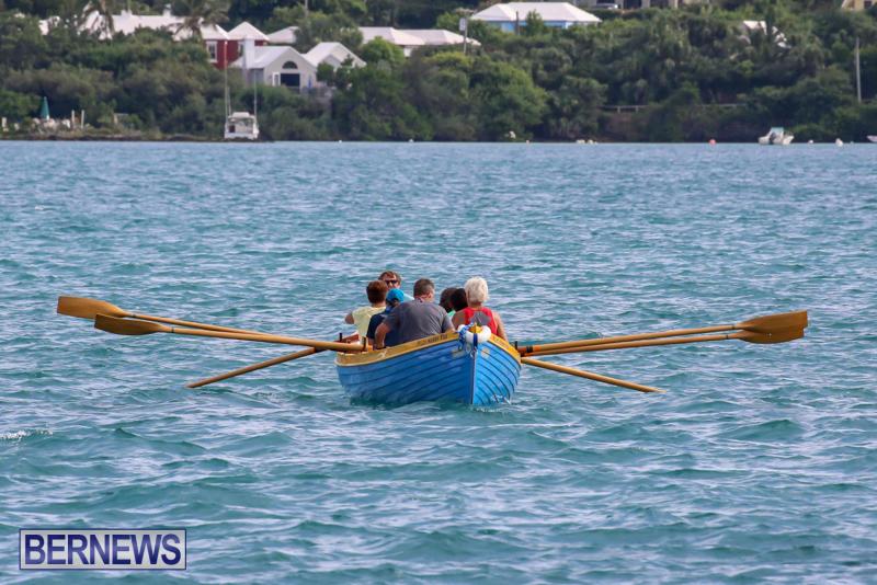 Bermuda-Pilot-Gig-Club-September-20-2015-51