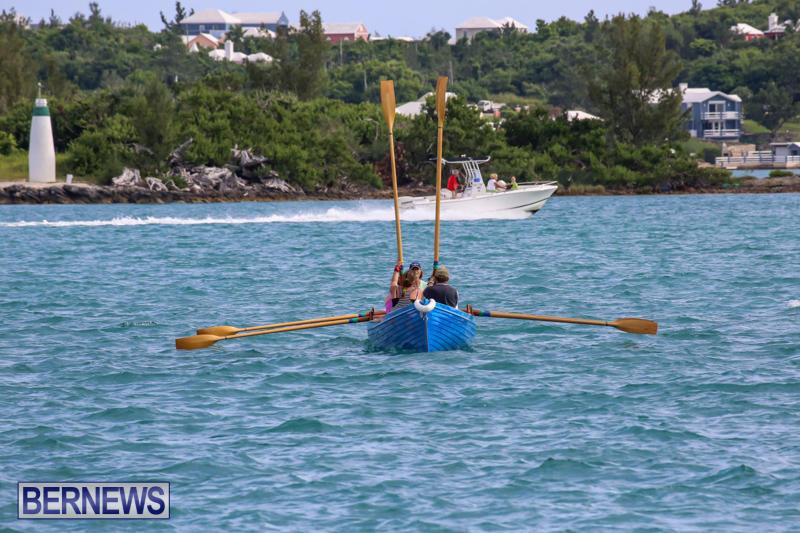 Bermuda-Pilot-Gig-Club-September-20-2015-52