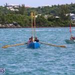 Bermuda Pilot Gig Club, September 20 2015-53
