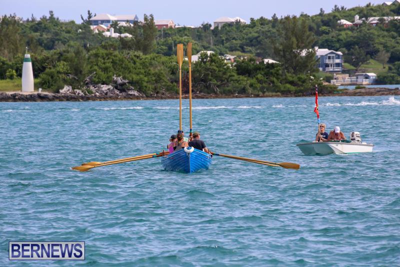 Bermuda-Pilot-Gig-Club-September-20-2015-53