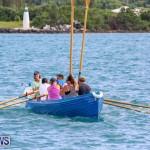 Bermuda Pilot Gig Club, September 20 2015-55