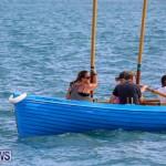 Bermuda Pilot Gig Club, September 20 2015-56