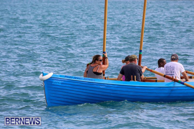 Bermuda-Pilot-Gig-Club-September-20-2015-56