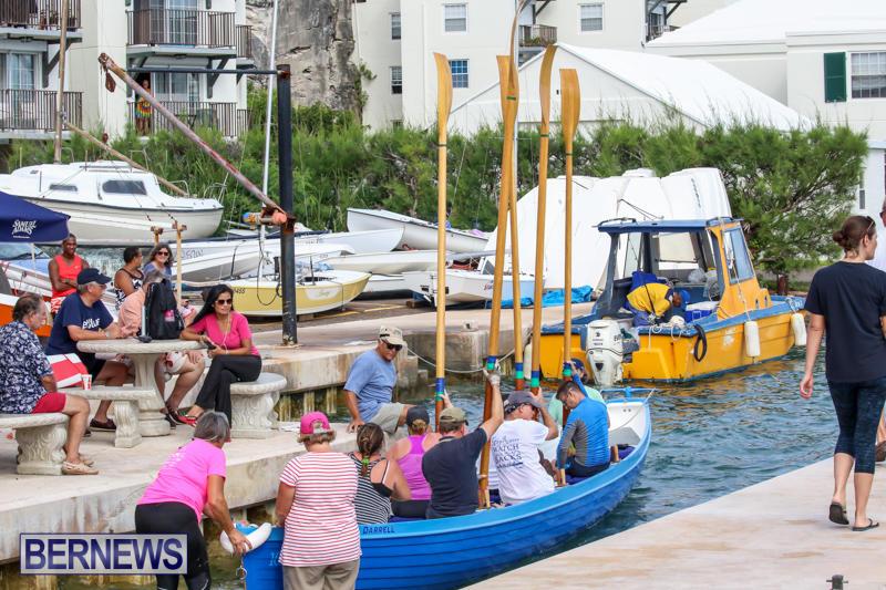 Bermuda-Pilot-Gig-Club-September-20-2015-58